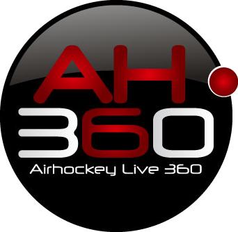 AHL360